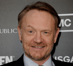 Jared Harris English Actor
