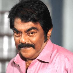 Tollywood movie actor Subbaraju filmography and bio details
