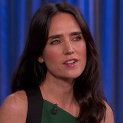 Jennifer Connelly English Actress