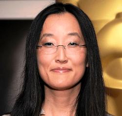Jennifer Yuh Nelson English Actress