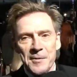 Jesper Christensen English Actor