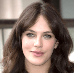 Jessica Brown Findlay English Actress