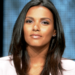 Jessica Lucas English Actress