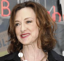 Joan Cusack English Actress