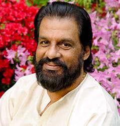 K J Yesudas Malayalam Actor
