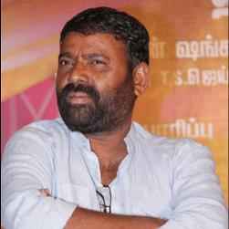 K Kathir Tamil Actor