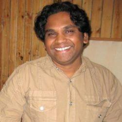 K M Indra Kannada Actor