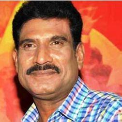 K M Rajendra Kannada Actor