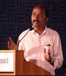 K Moorthi Kannan Tamil Actor