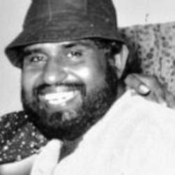 K Nataraj Tamil Actor