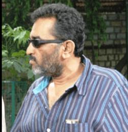 Sandalwood Director K V Raju Biography News Photos Videos Nettv4u