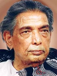 Kaifi Azmi Hindi Actor