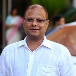 Kalpathi S Ganesh Tamil Actor