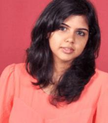 Kalyani Priyadarshan Malayalam Actress