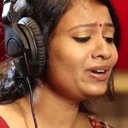 Kamalaja Rajagopal Tamil Actor