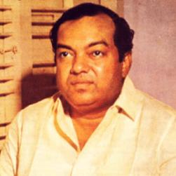 Kannadasan Tamil Actor