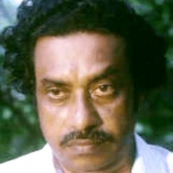 Karamana Janardanan Nair Malayalam Actor