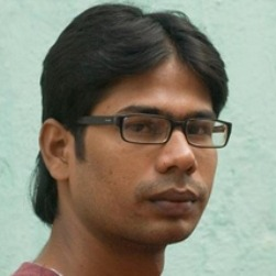 Karthik Netha Tamil Actor