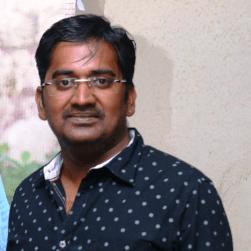 Karunakaran Tamil Actor