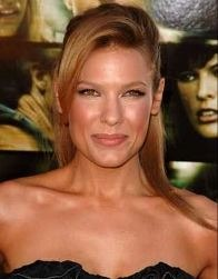Kiele Sanchez English Actress