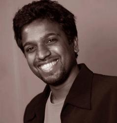 Kiran Das Malayalam Actor