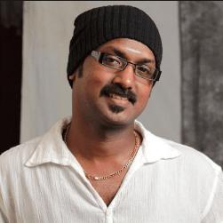 Kishore Te Tamil Actor