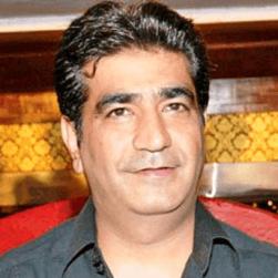 Bollywood Producer Krishan Kumar Nagma Biography, News