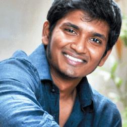 Krishnakumar Balasubramanian Tamil Actor