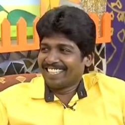 Kadhal Sukumar Tamil Actor