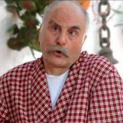 Kamal Chopra Hindi Actor