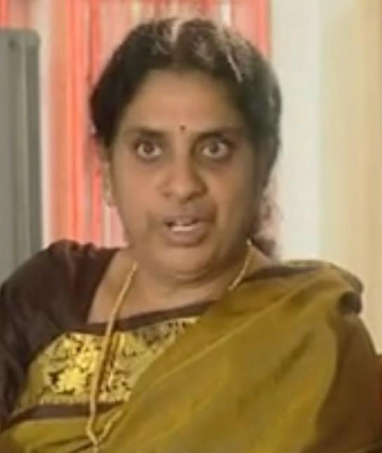 Kanakadurga Malayalam Actress
