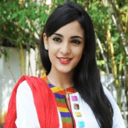 Kanika Kapoor Telugu Telugu Actress