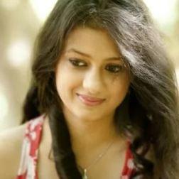 Kanika Tiwari Hindi Actress