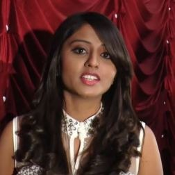 Kavya Kannada Actress