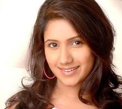Ketkie Jain Hindi Actress