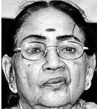 Kottayam Santha Malayalam Actress