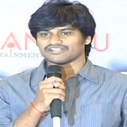 Kumar Nagendra Kannada Actor