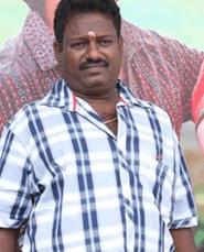 L. G. Ravichandran Tamil Actor