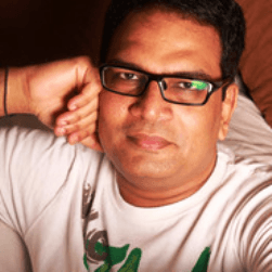Lalit Marathe Hindi Actor