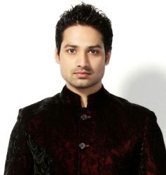 Lalit Negi Hindi Actor
