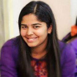 Lipsika Telugu Actress