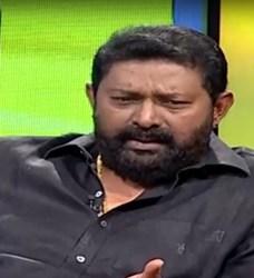 Lal Malayalam Actor