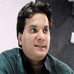 Lalit Sen Hindi Actor