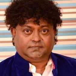 Layendra Kokila Kannada Actor