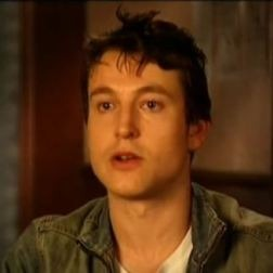 Leigh Whannell English Actor