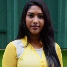 Lisha Malayalam Actress