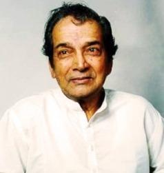 M. N. Nambiar Tamil Actor