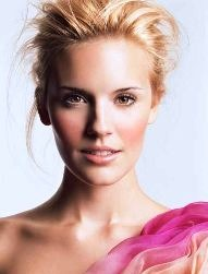 Maggie Grace English Actress
