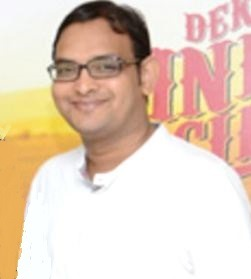 Mahaveer Jain Hindi Actor