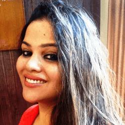 Mandira Chauhan Hindi Actress